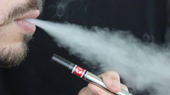 e papierosy