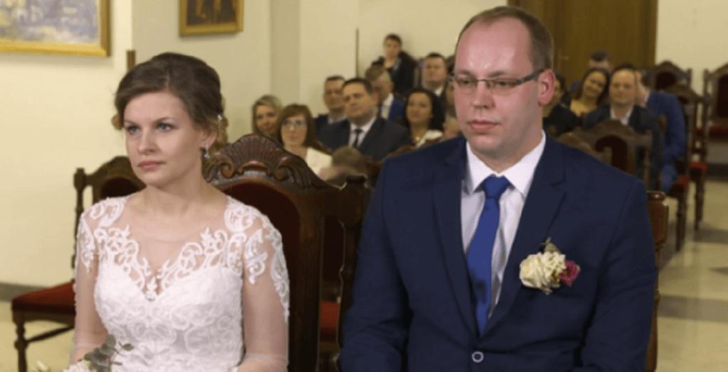 """""""Ślub od pierwszego wejrzenia"""": Skandaliczne zachowanie matki, wstyd na całą Polskę"""