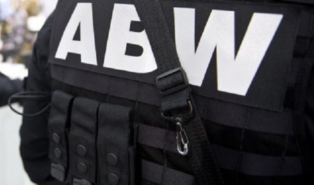 W polskim rządzie był rosyjski szpieg. Szybka akcja służb i prokuratury