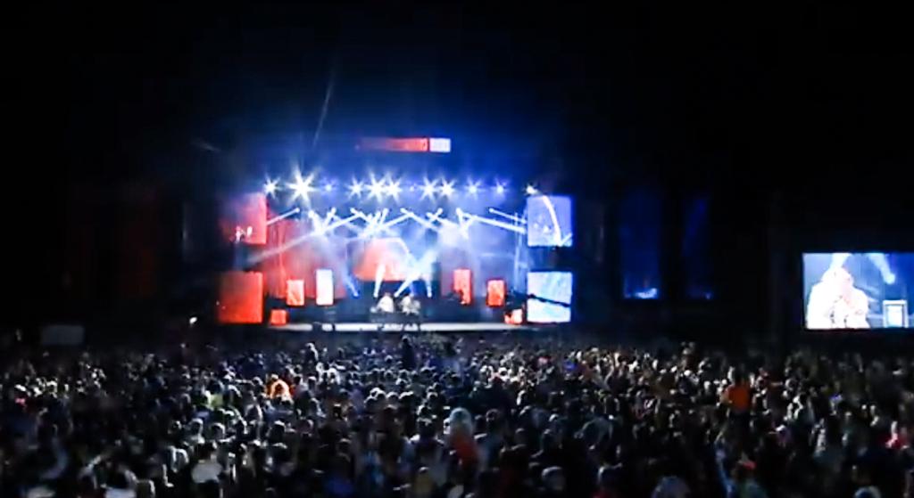 Guziewska: Wybory w rytmie disco!