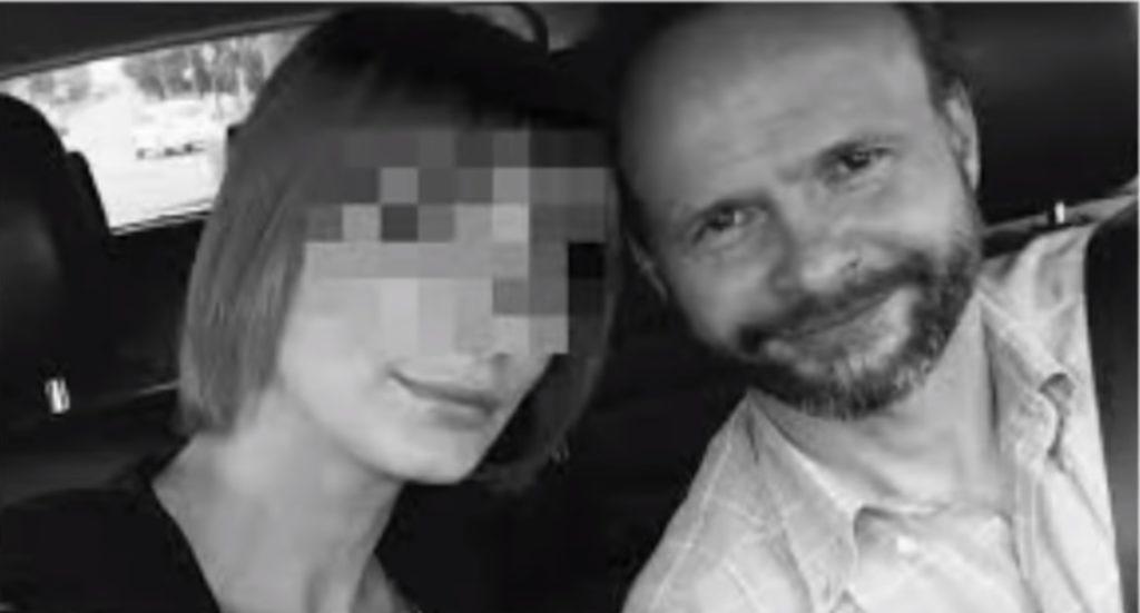Była żona Millera Jr oskarża jego partnerkę. Bardzo mocne zarzuty