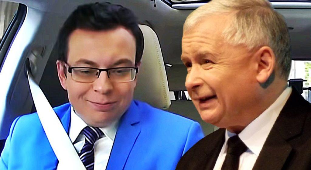 Opozycja będzie miała swojego Jarosława Kaczyńskiego!