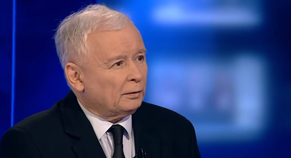 Kaczyński popełnił ogromny błąd. PiS może przegrać przez to wybory