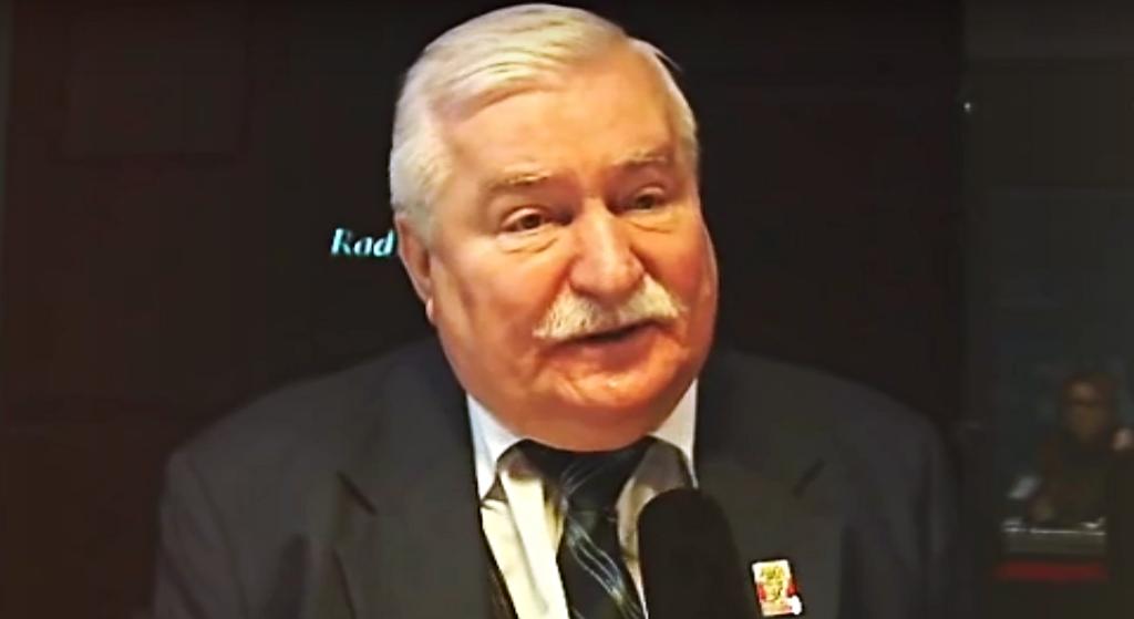 Jarosław Kaczyński i Lech Wałęsa DZISIAJ staną przed sądem