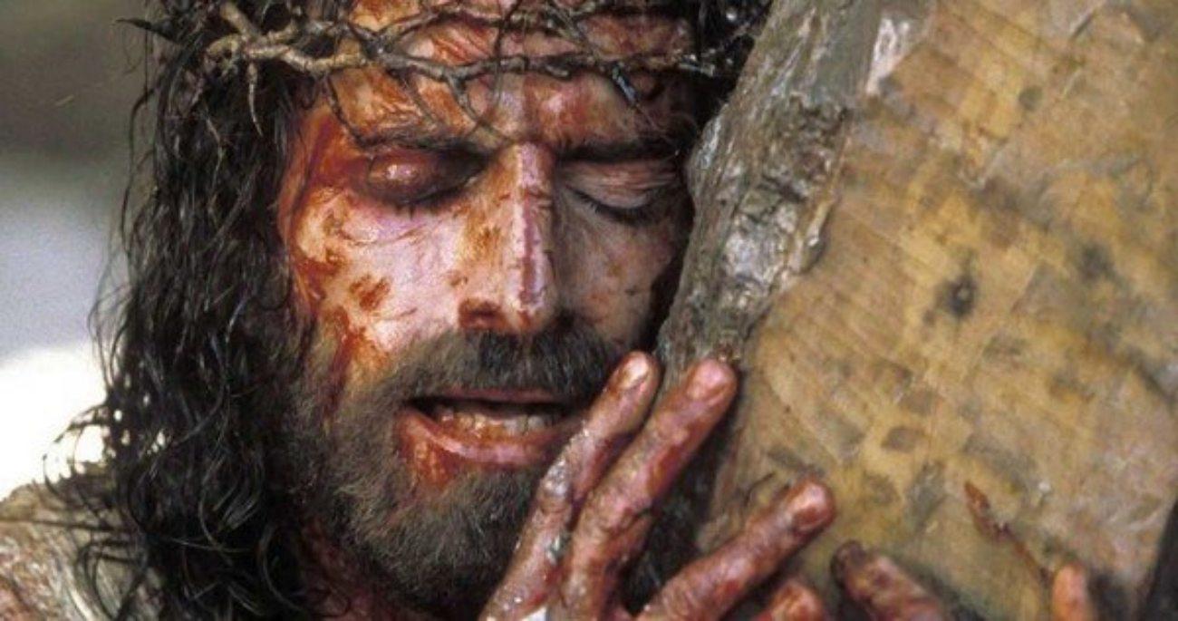 Przełom po 2 tysiącach lat! Chodzi o śmierć Jezusa Chrystusa