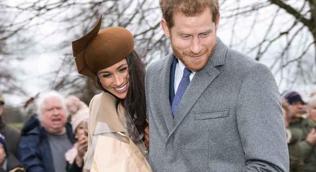 Meghan Markle ma desperackie pragnienie. Na pomoc rusza księżna Kate