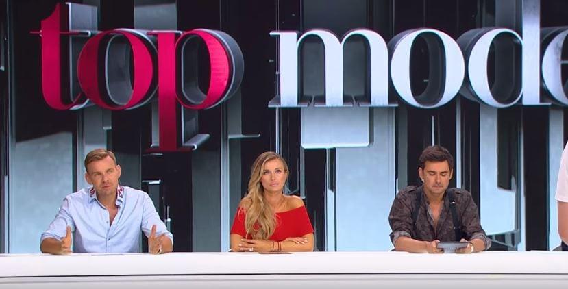 Gwiazda Projekt Lady zgłosiła się do Top Model. Powód nie jest oczywisty