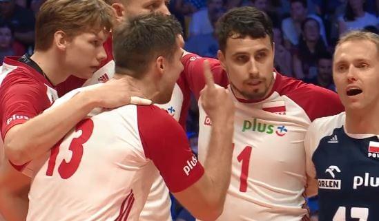 Będzie skandal w finale MŚ? Polacy mogą przez to przegrać!