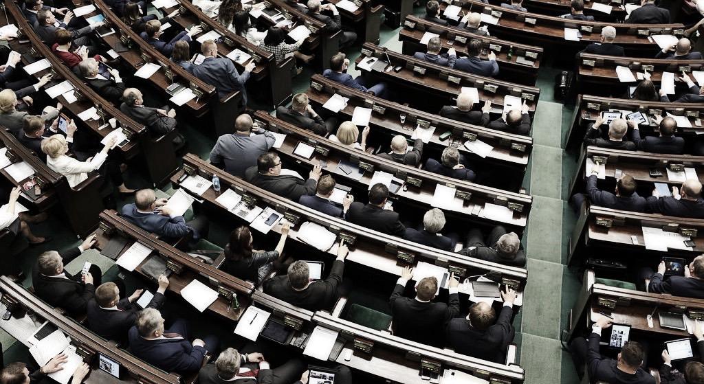 Zaskakujący wyciek z PiS! Chodzi o najważniejszego ministra