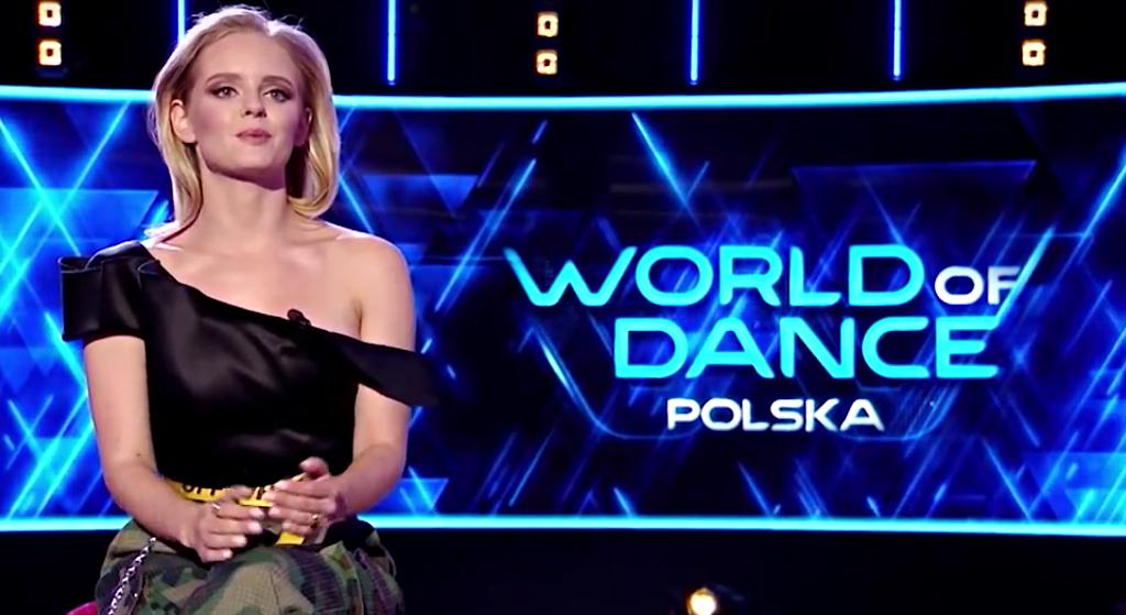 Polsat przygotował dla widzów nowe show! Wielki hit czy kit?
