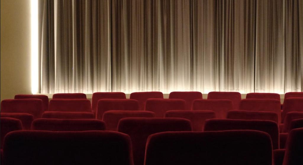 Ceny biletów w Mulikinie i CinemaCity sprawią, że złapiecie się za głowę. To już obłęd