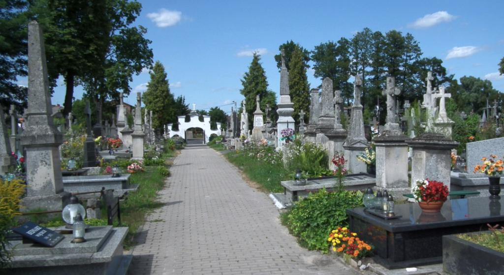 Polski ksiądz upokorzył zmarłego na pogrzebie. Bo nie przyjmował kolędy