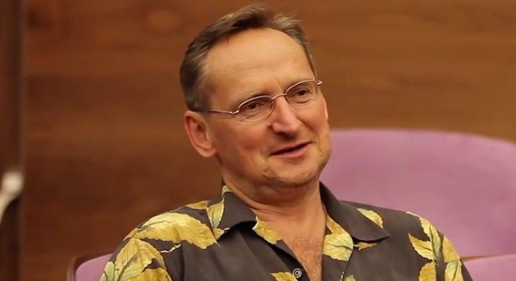Co on wygaduje?! Wojciech Cejrowski przekroczył granice