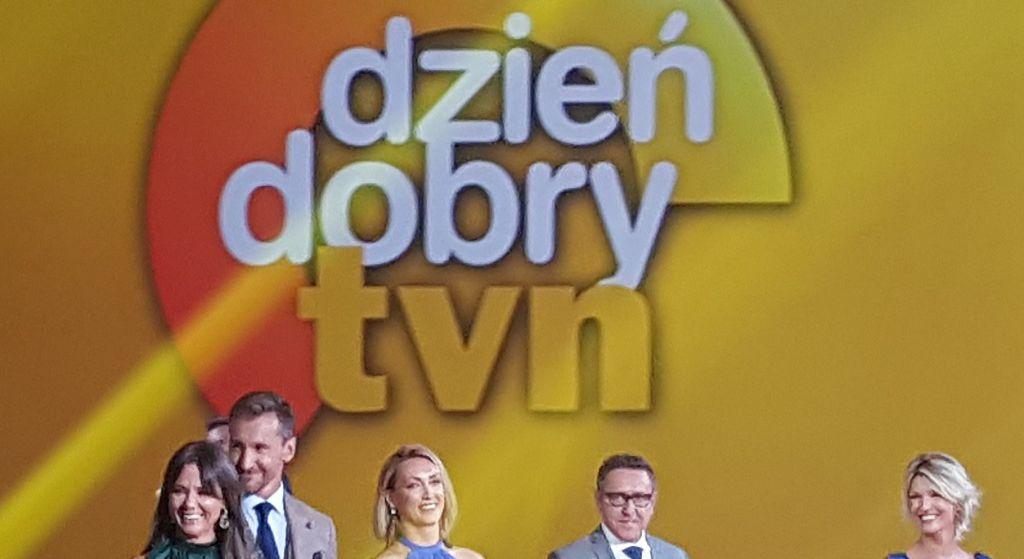 Widzowie DDTVN jej nie poznali. Co za przemiana!