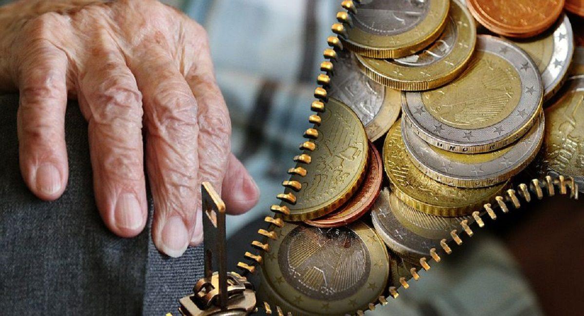 Już niedługo emeryci dostaną dodatkowe pieniądze! Komu się należą i ile?