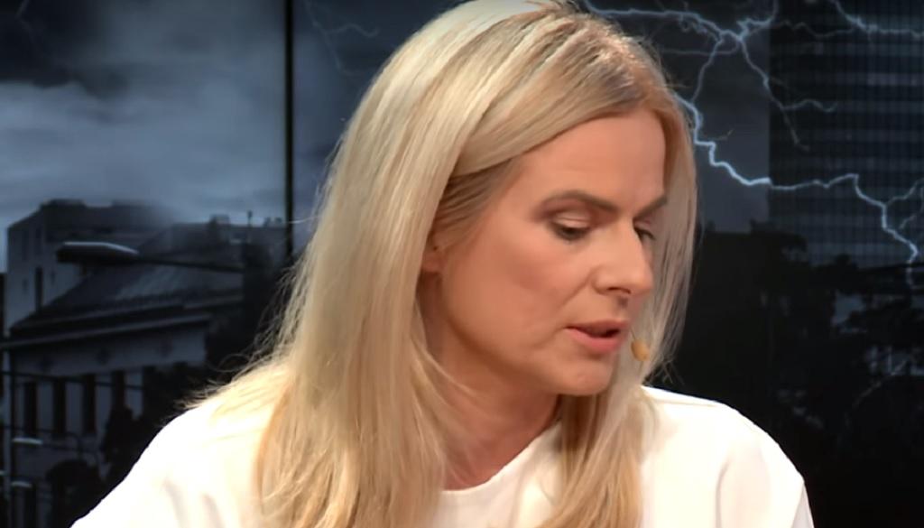 Będzie polityczny skandal! Były mąż Schmidt ujawnił jej oszustwo?