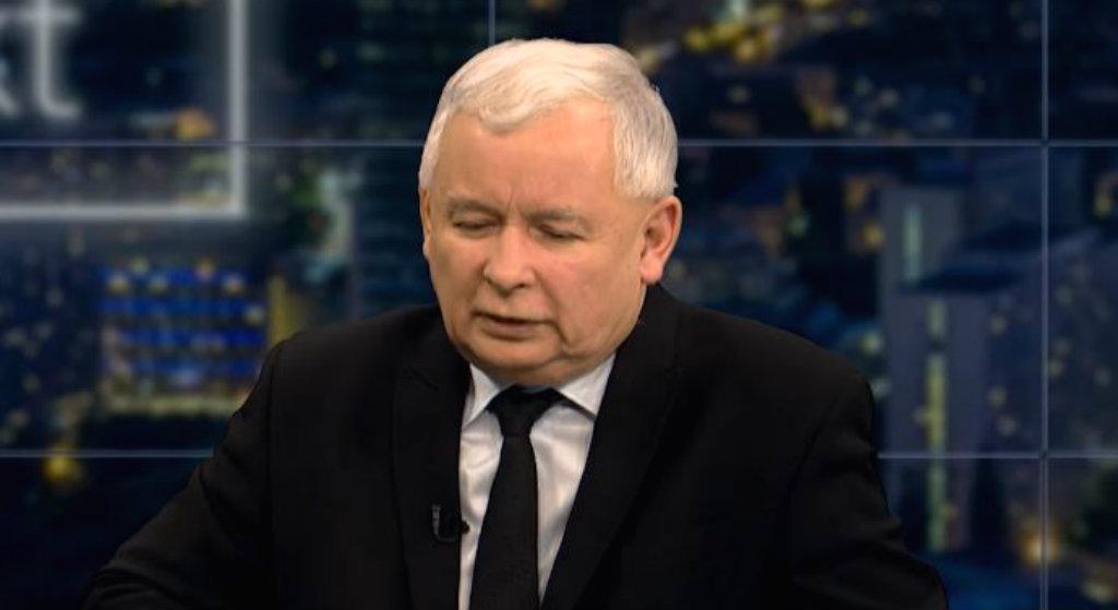 Najbardziej znienawidzony minister PiS zdegradowany. Kaczyński nie miał litości
