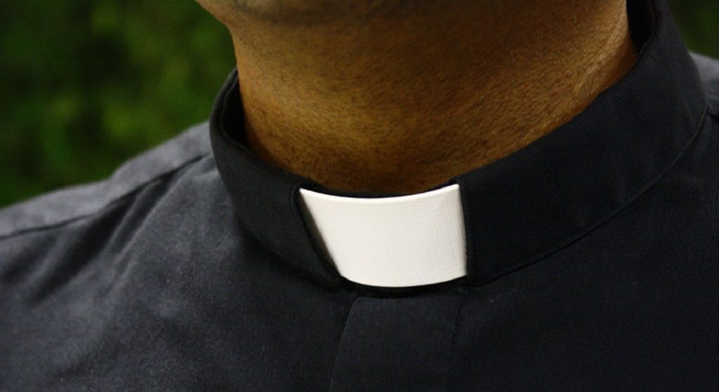 Przełomowy dzień! Polacy żądają JAWNEJ walki z pedofilią w Kościele