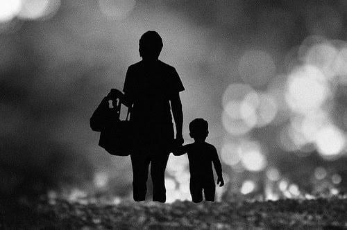 Alimenty 2019: Tysiące dzieci straci świadczenie, będzie coraz gorzej