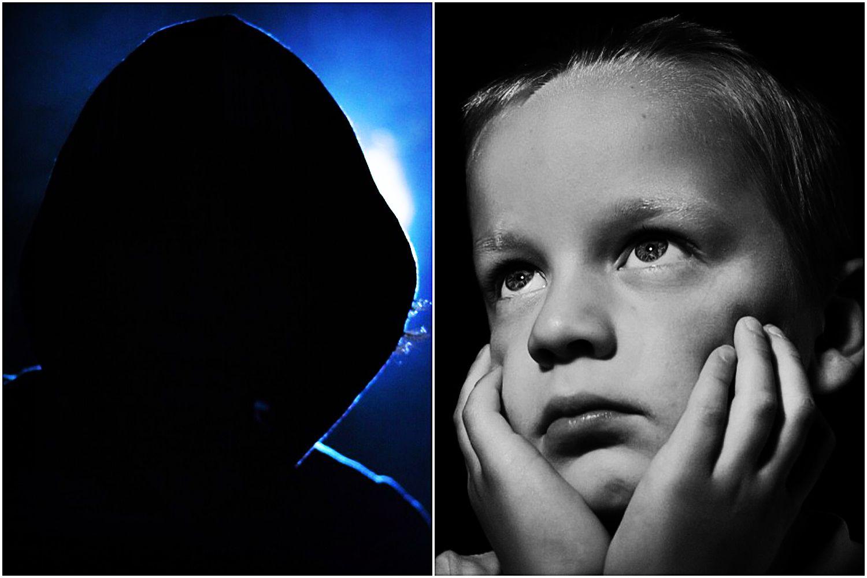 """Screeny z polskiego """"forum dla pedofilów""""okrążają sieć. Radzą sobie jak uwieść dzieci"""