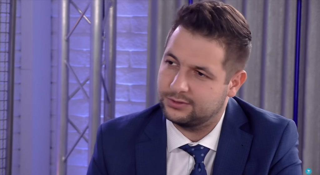 Ujawniamy mail Jakiego sprzed 10 lat. To największa kompromitacja w historii Polski