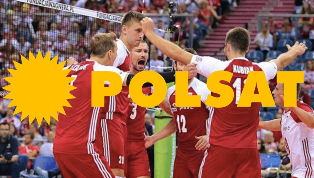 Polsat rozwścieczył widzów finału MŚ. Totalne przegięcie!