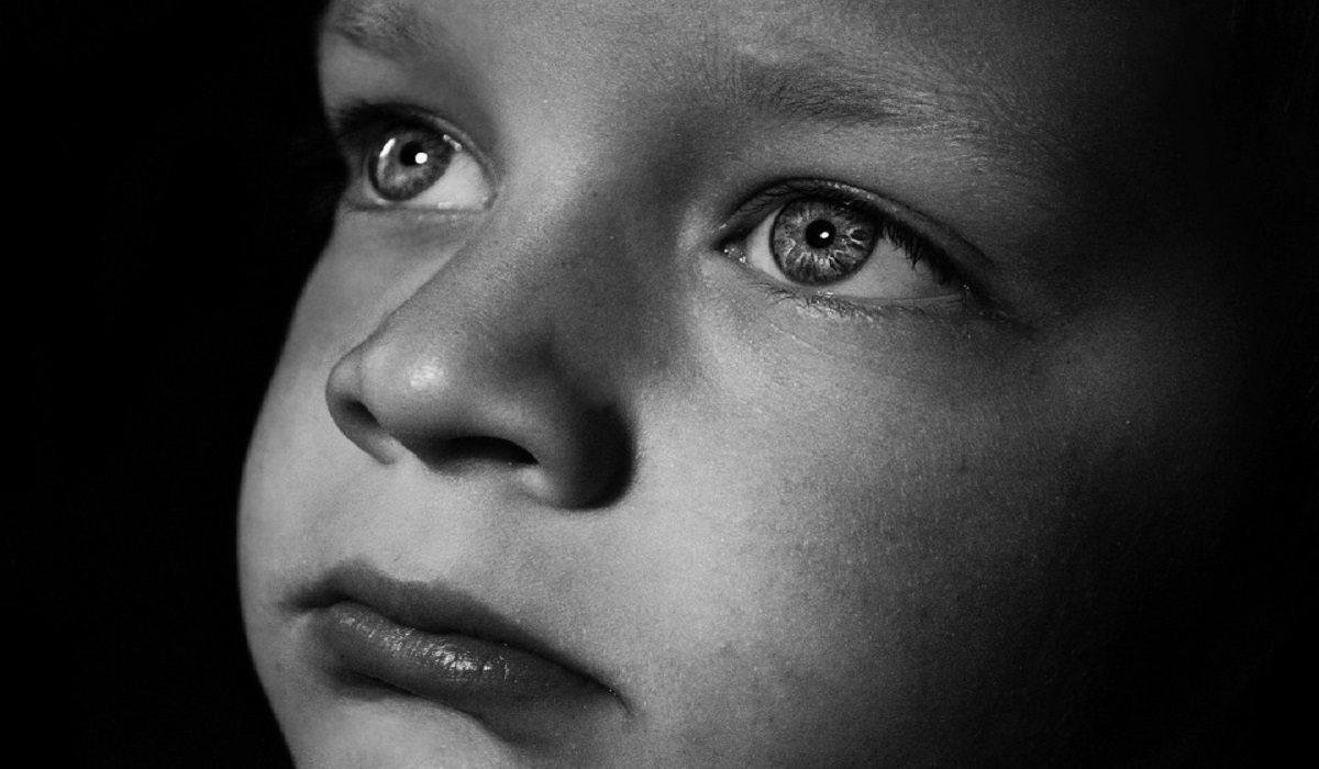 Polski kościół ukrywa listę pedofilów. Wstrząsające doniesienia