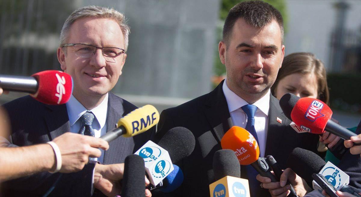 Dzieje się! Kancelaria prezydenta wydała oficjalne oświadczenie ws. Andrzeja Dudy