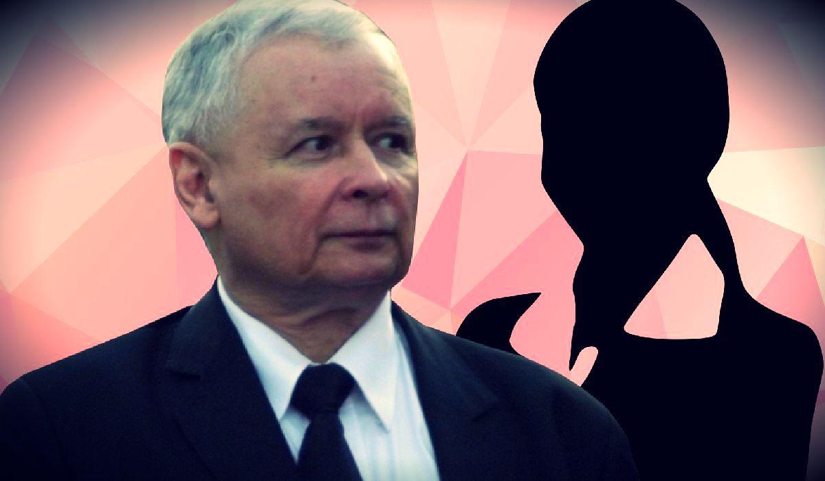 Jarosław Kaczyński ma bliskie relacje z posłanką PiS! Jej siostra ujawnia całą prawdę