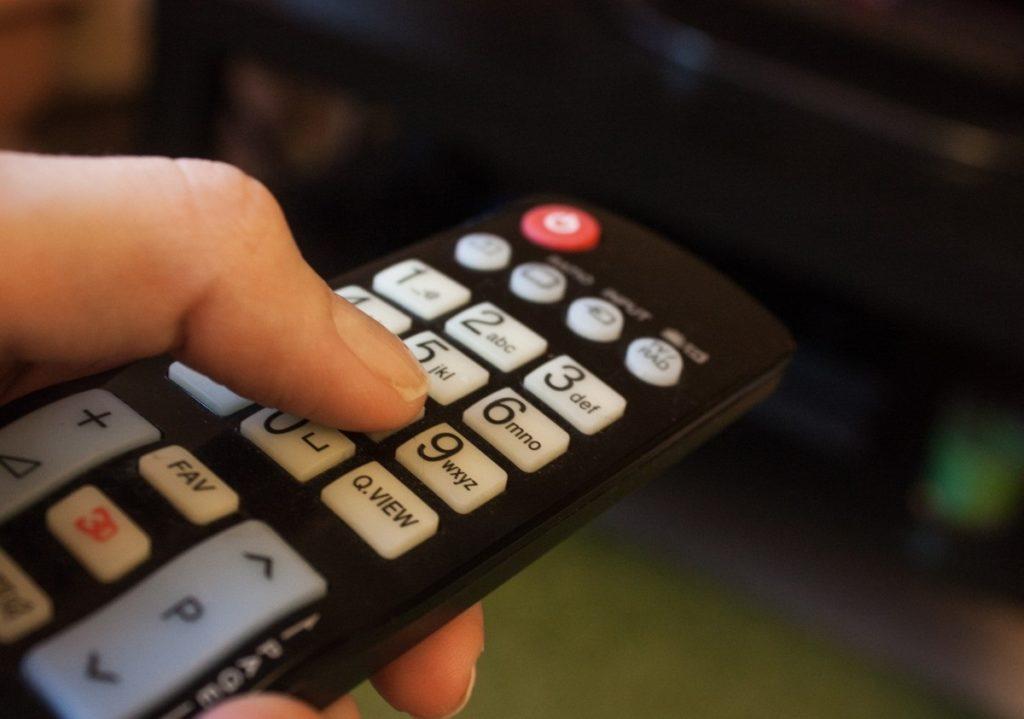 Jesienna ramówka 2018 Polsat. Seriale i programy warte obejrzenia w Polsacie