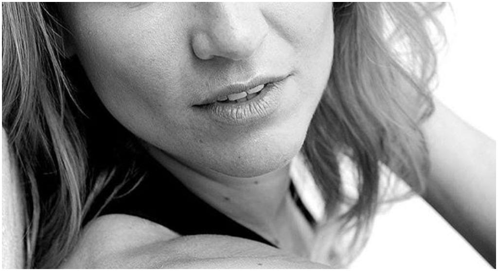 Barwy szczęścia: Ulubiona aktorka odchodzi z serialu. Grała tam od 11 lat
