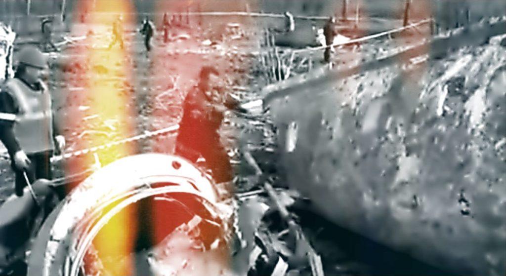Katastrofa smoleńska: Będzie przełom w procesie? Szokujące słowa biegłego