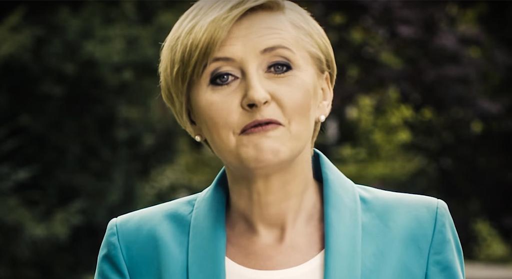 Gwiazda TVP ujawnia kulisy największego show. Zaskakujące słowa