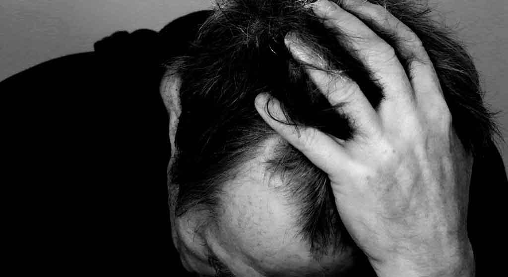 Dziennikarz TVP nie może się podnieść. Śmierć zabrała mu młodziutką córkę