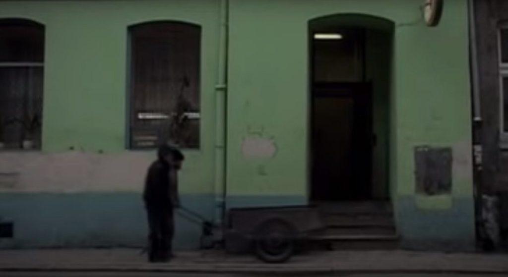 Słynny polski aktor jest na wykończeniu. Nie ma grosza przy duszy