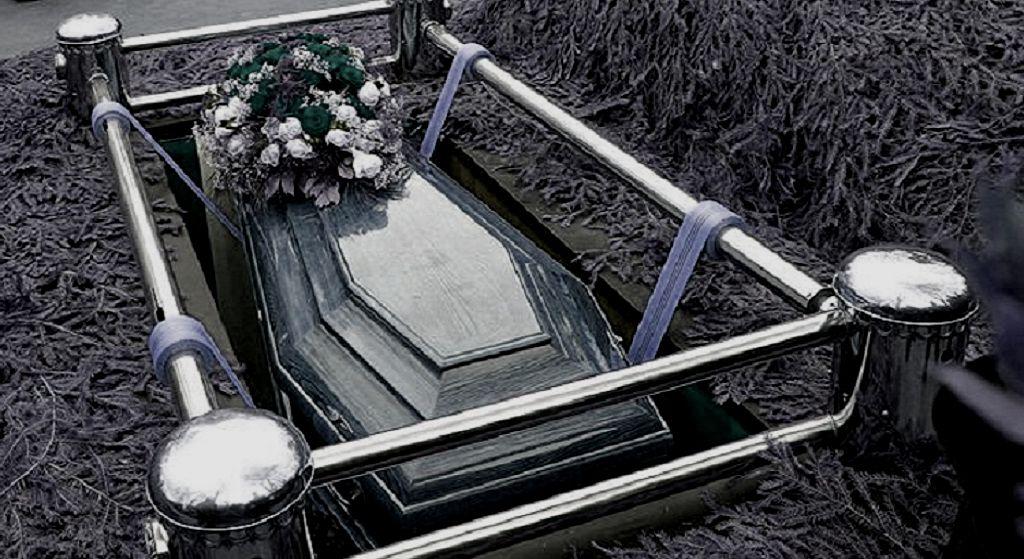 Ostatnie pożegnanie kochanego gwiazdora TVP. Jego nagła śmierć wstrząsnęła Polską