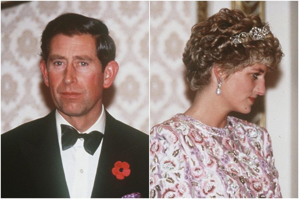 Ohydne! Księżna Diana była poniżana przez księcia Karola przy każdej okazji. Po latach fakty wychodzą na jaw