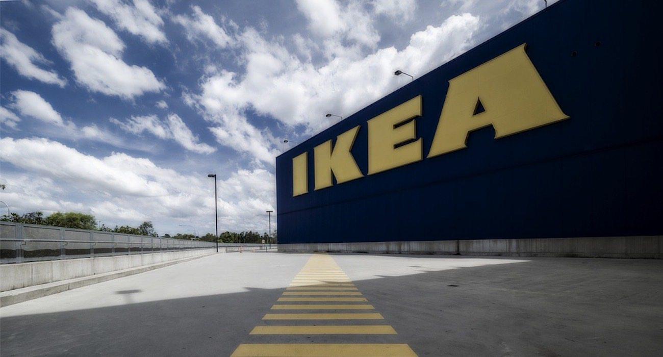 IKEA oddaje pieniądze! Jeśli kupiłeś u nich ten produkt, zwróć go natychmiast