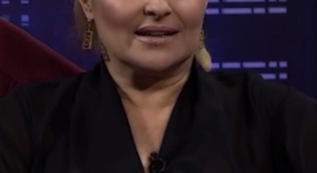 """Gwiazda Polsatu przeżywa prywatny """"dramat"""". Fani są wściekli"""
