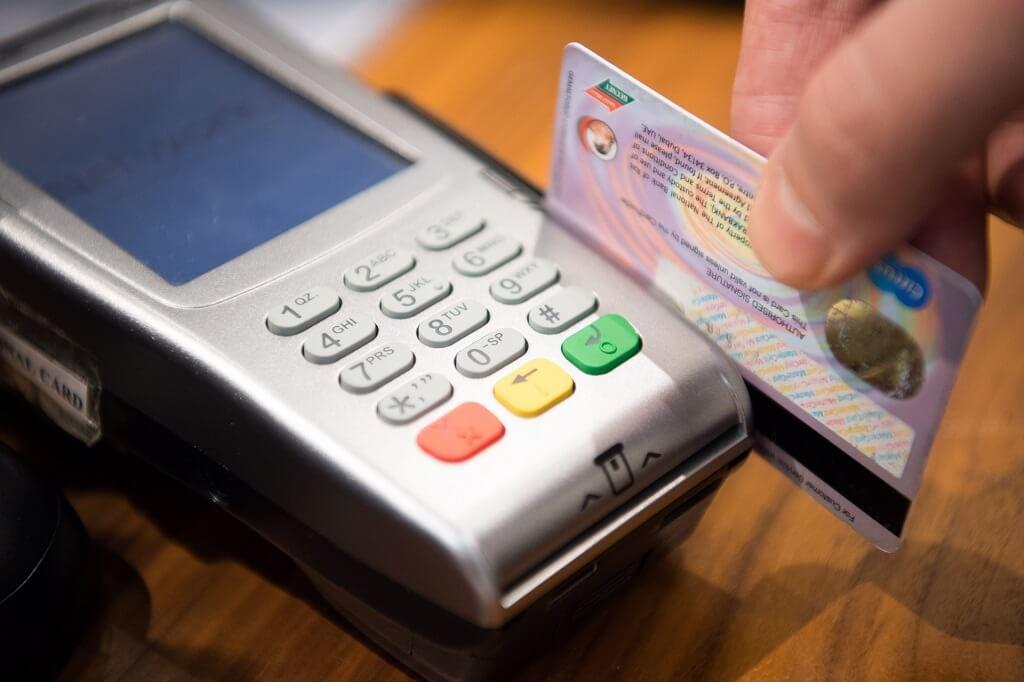 Ogromna awaria PKO! Polacy odcięci od swoich pieniędzy