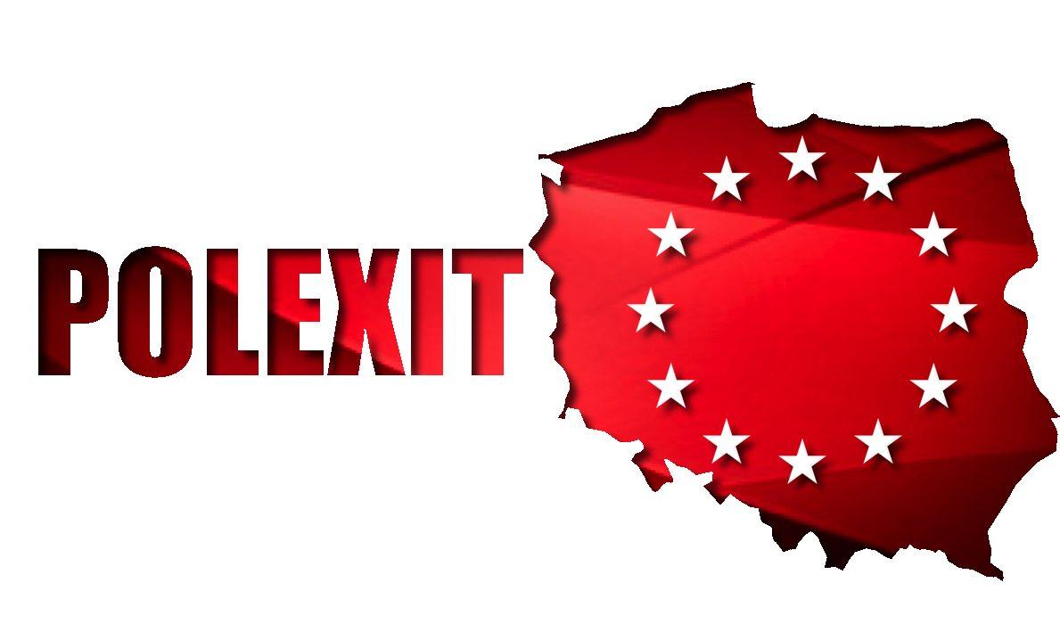 Rozpocznie się proces wyjścia Polski z UE? Kontrowersyjne słowa prezesa TSUE