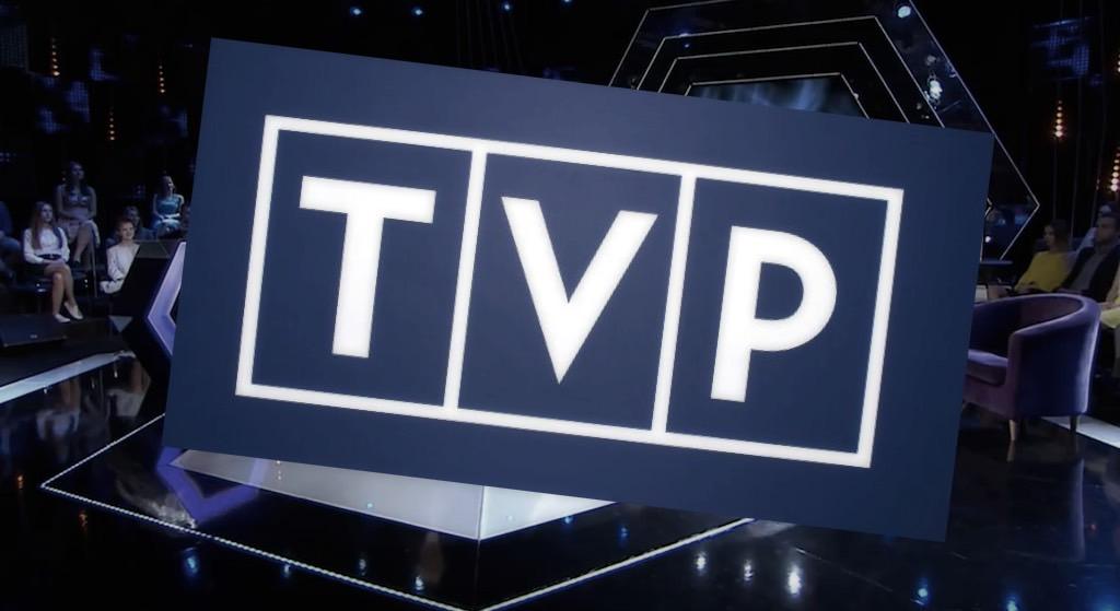 Znany dziennikarz TVP pójdzie siedzieć? Skandal w publicznej stacji