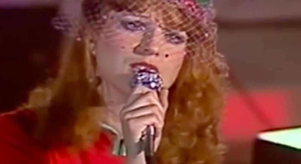 Wielka gwiazda polskiej muzyki żyje w strasznych warunkach. Jej przyjaciel zdradza dlaczego