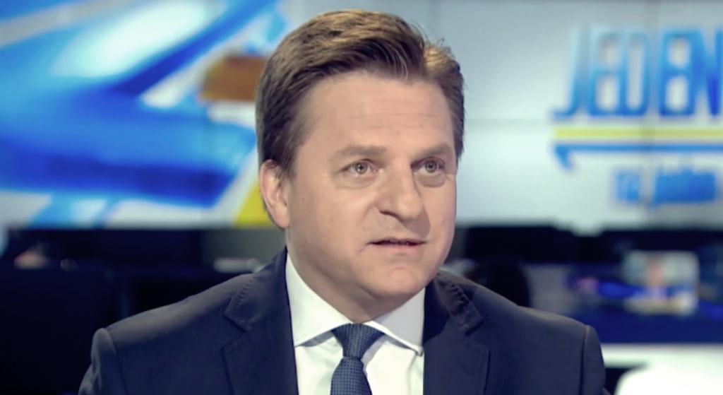 Gwiazdor TVN ujawnia kulisy swojego przejścia do Polsatu. Zaskakujące słowa