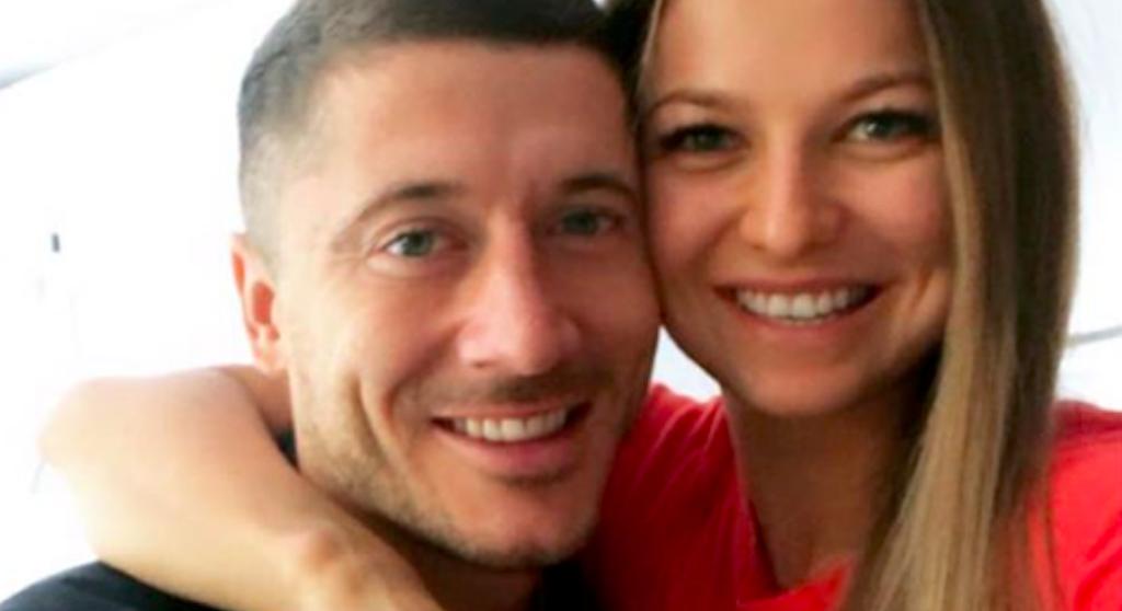 Anna Lewandowska jest w drugiej ciąży?! Zamieściła tajemniczy wpis