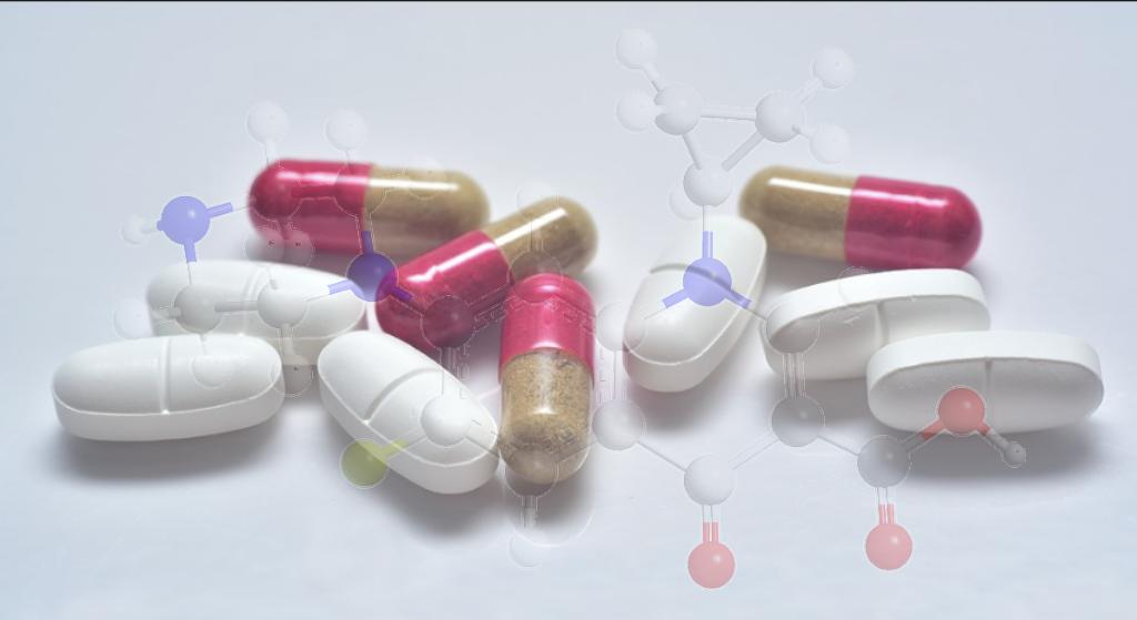 Antybiotyki nie działają. Coraz więcej zarażonych w Polsce
