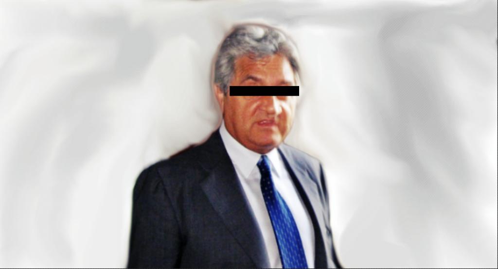 Sąd nie miał dla niego litości. Polski polityk skazany za zlecenie morderstwa