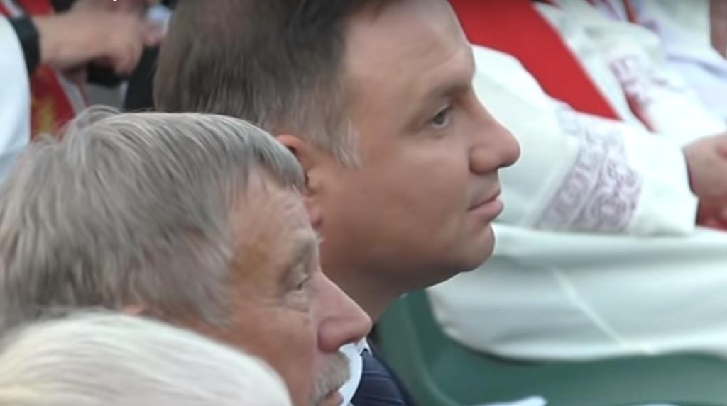 Kim tak naprawdę jest Andrzej Duda? Największe tajemnice prezydenta