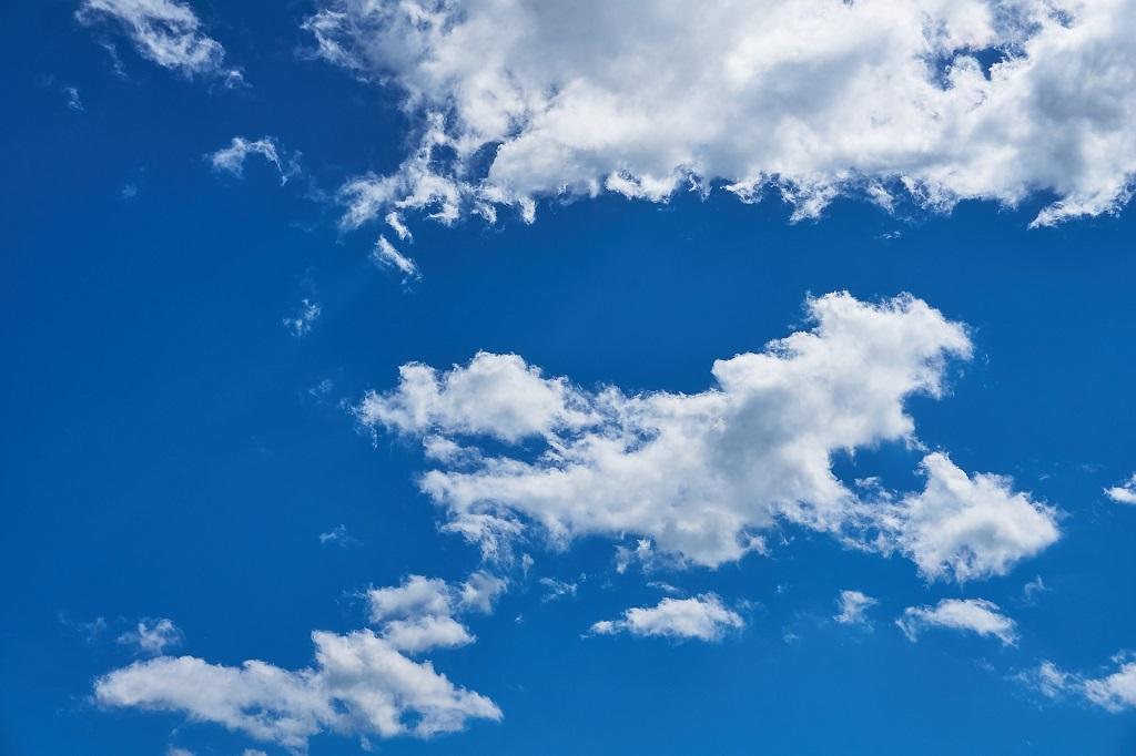 Synoptycy nie widzą co się dzieje! Nadchodzi szokująca zmiana pogody