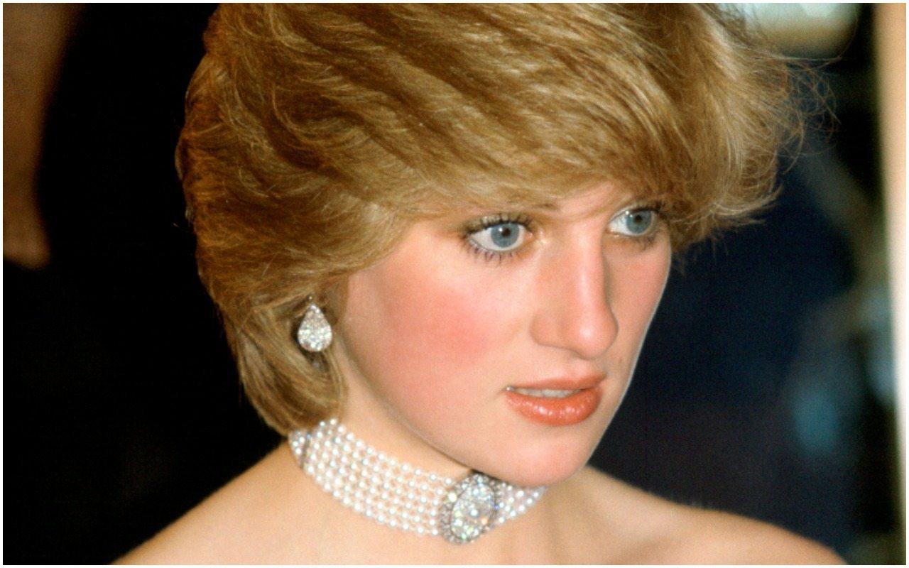 Po 20 latach ujawniono sekretny list o księżnej Dianie. Nie ma już żadnych wątpliwości